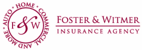 Foster & Witmer Insurance Agency